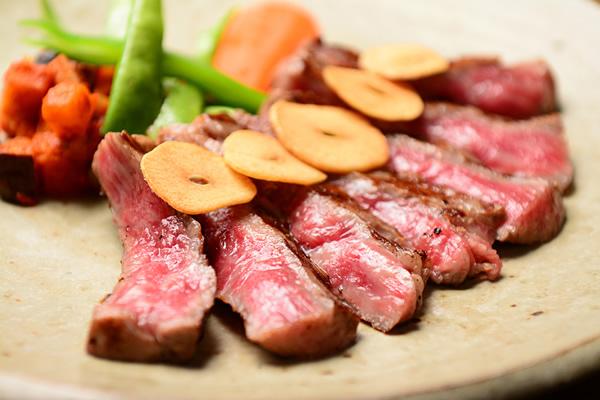 restaurantes recomendados kyoto